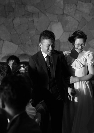groovy-wedding-10-0042.jpg