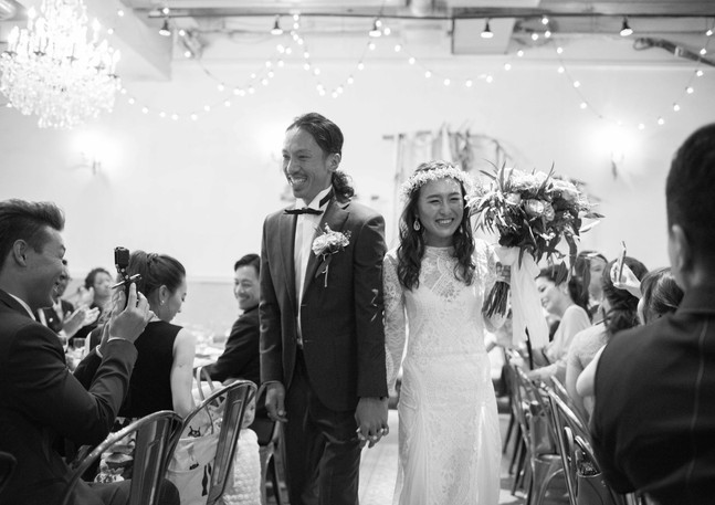 groovy-wedding-11-0037.jpg