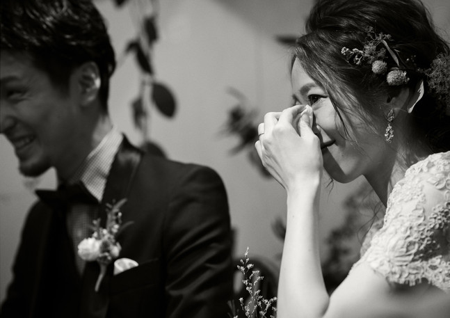 groovy-wedding-07-0030.jpg