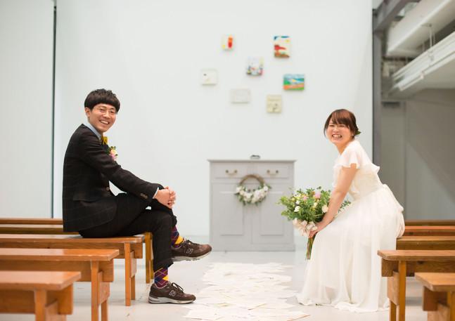 groovy-wedding-12-0014.jpg