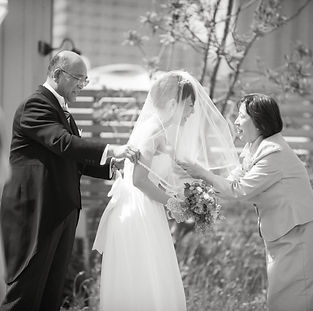 groovy-wedding-02-0006.jpg