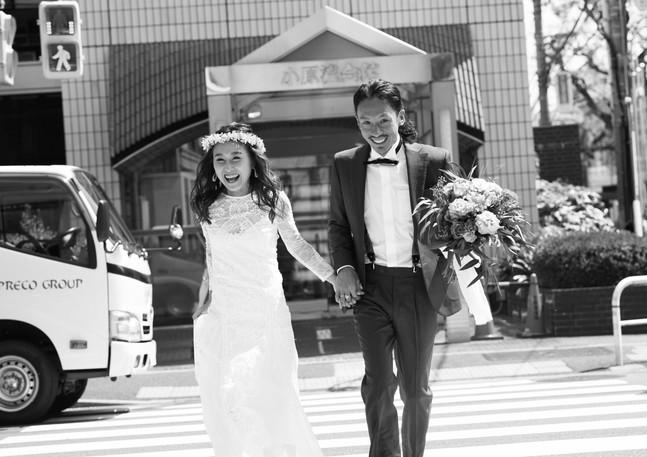 groovy-wedding-11-0006.jpg