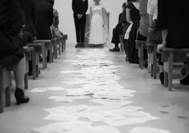 groovy-wedding-12-0028.jpg