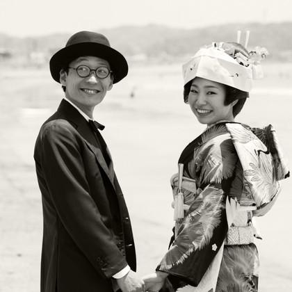Testuya & Suzuka
