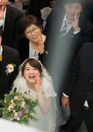 groovy-wedding-12-0030.jpg