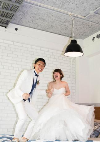 groovy-wedding-highlight-0035.jpg