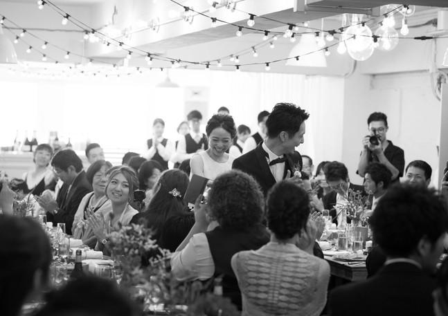 groovy-wedding-07-0020.jpg