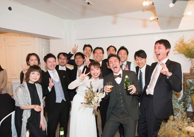 groovy-wedding-08-0027.jpg