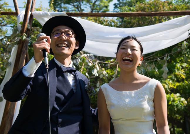 groovy-wedding-09-0052.jpg