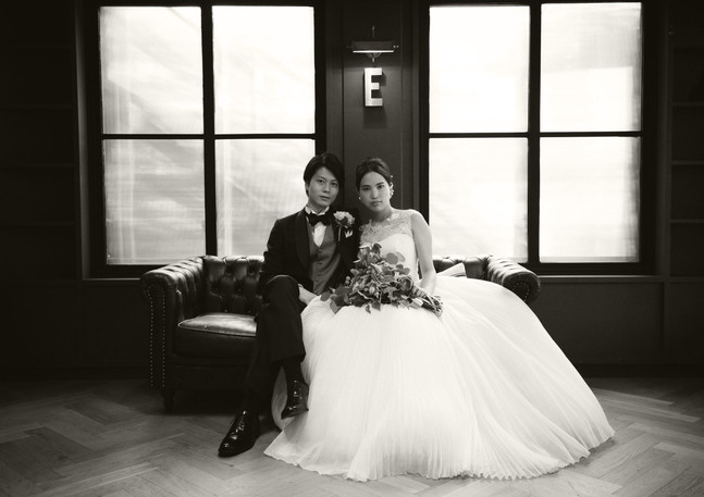 groovy-wedding-highlight-0013.jpg