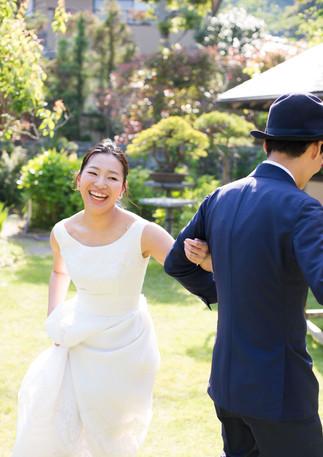 groovy-wedding-09-0058.jpg