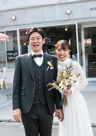 groovy-wedding-08-0007.jpg