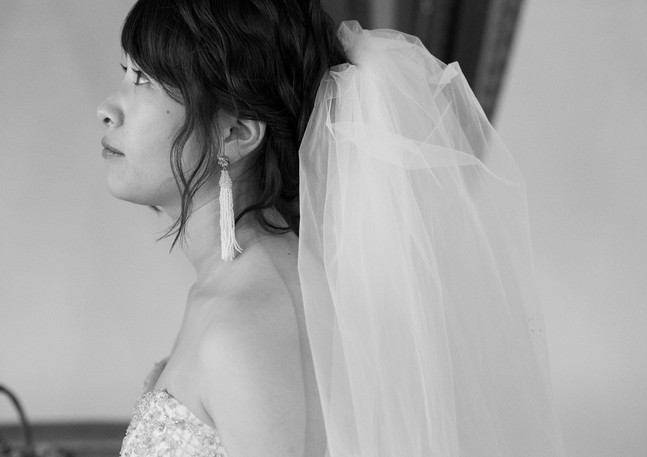 groovy-wedding-highlight-0033.jpg