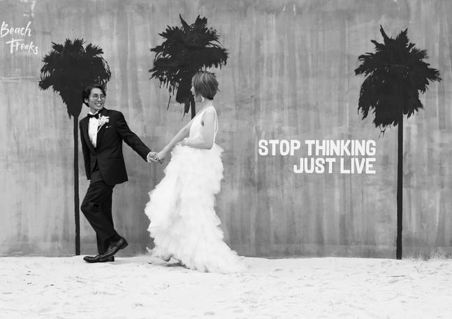 groovy-wedding-highlight-0036.jpg
