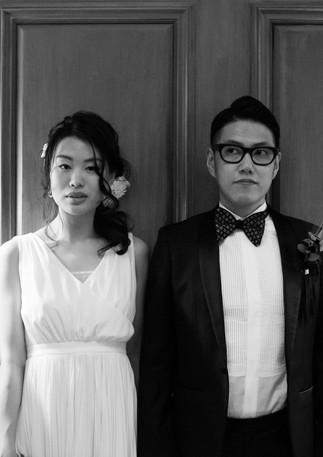 groovy-wedding-highlight-0018.jpg