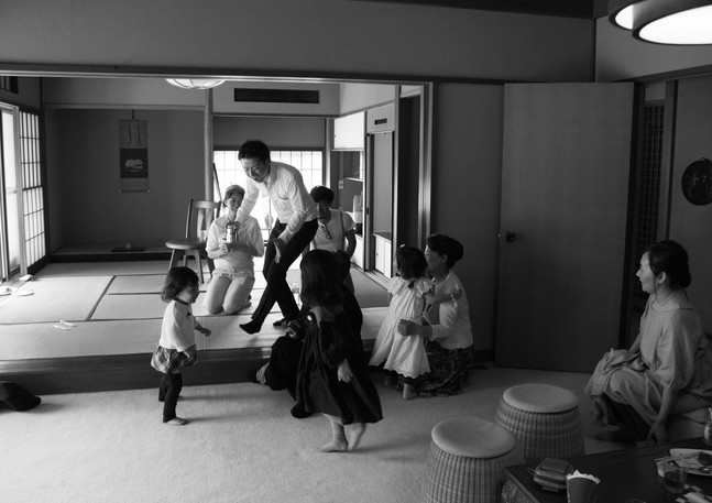 groovy-wedding-09-0047.jpg