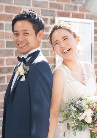 groovy-wedding-highlight-0016.jpg