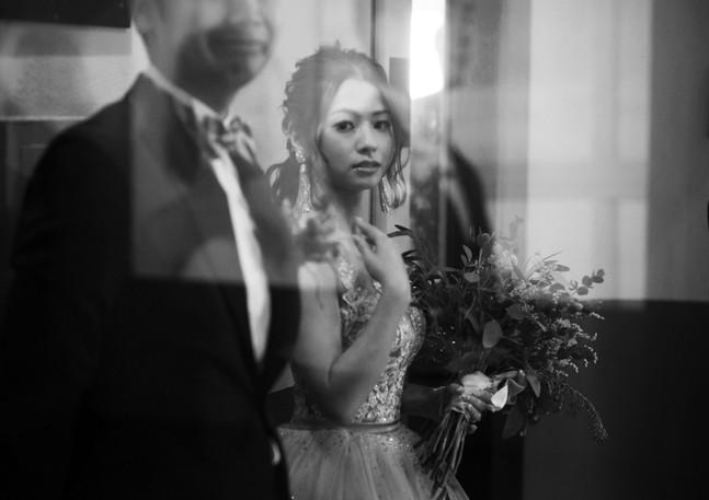 groovy-wedding-highlight-0020.jpg