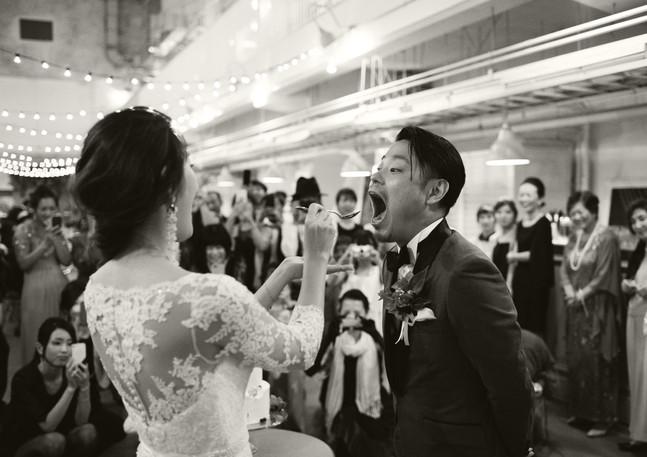 groovy-wedding-highlight-0032.jpg