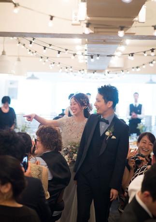 groovy-wedding-07-0027.jpg