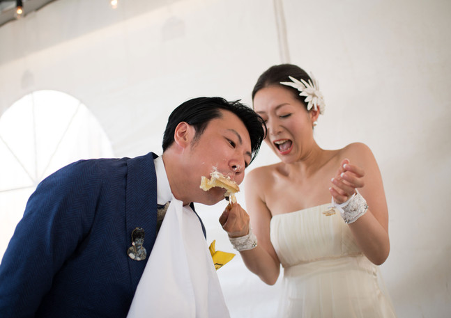 groovy-wedding-03-0018.jpg