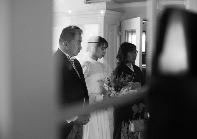 groovy-wedding-08-0014.jpg
