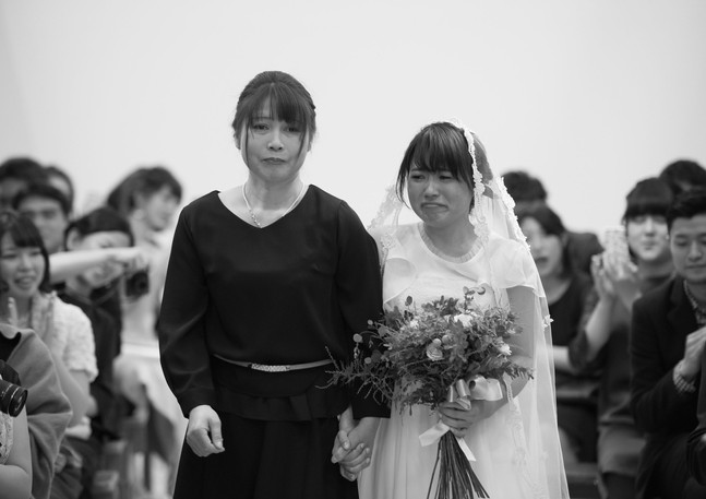 groovy-wedding-12-0021.jpg