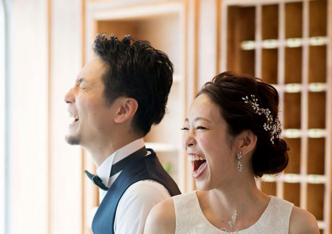 groovy-wedding-07-0007.jpg