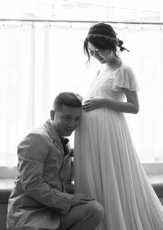 groovy-wedding-highlight-0024.jpg