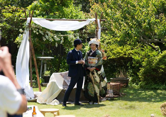groovy-wedding-09-0033.jpg