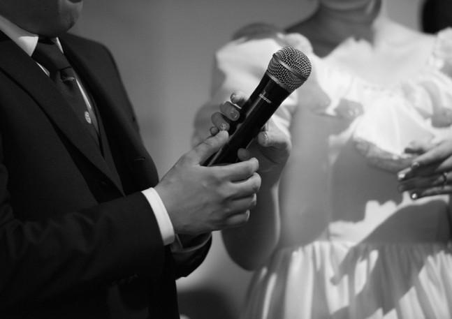 groovy-wedding-10-0038.jpg