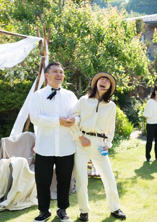 groovy-wedding-09-0053.jpg