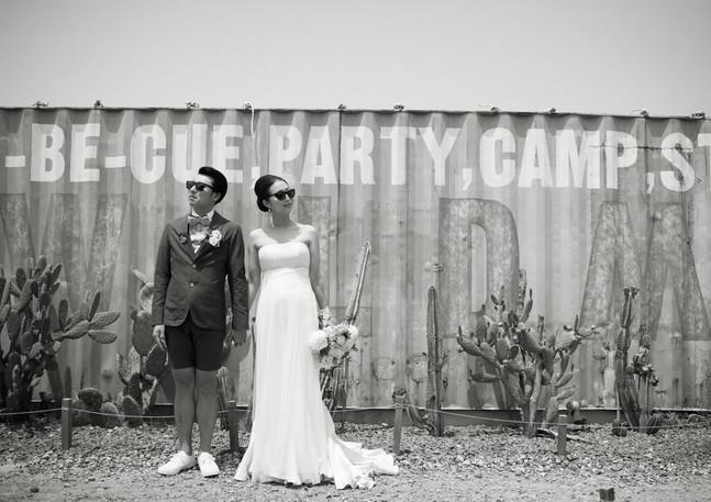 groovy-wedding-03-0001.jpg