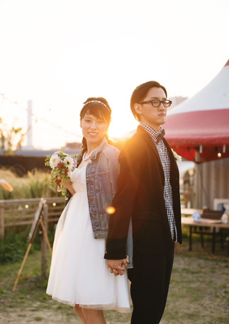 groovy-wedding-highlight-0005.jpg