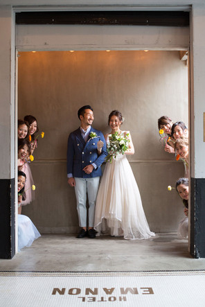 groovy-wedding-highlight-0002.jpg