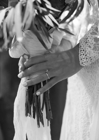 groovy-wedding-11-0067.jpg