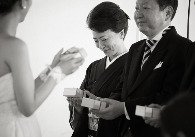 groovy-wedding-03-0029.jpg