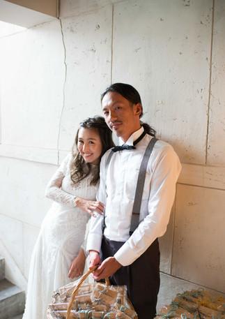 groovy-wedding-11-0077.jpg