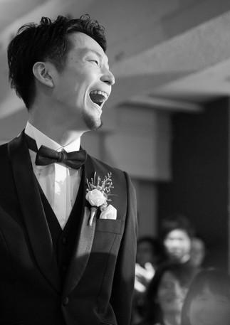groovy-wedding-07-0012.jpg