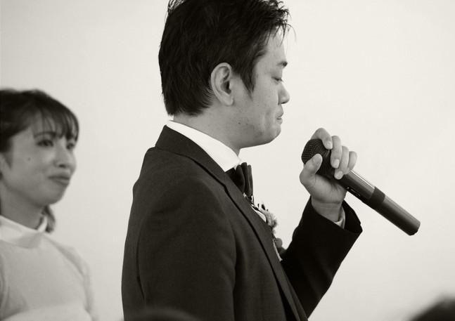 groovy-wedding-08-0034.jpg