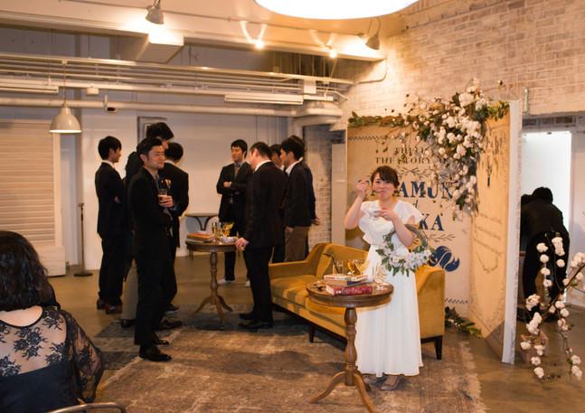 groovy-wedding-12-0036.jpg