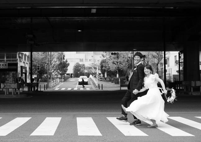groovy-wedding-12-0003.jpg