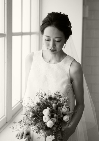 groovy-wedding-07-0010.jpg