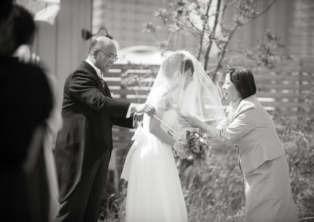 groovy-wedding-highlight-0004.jpg