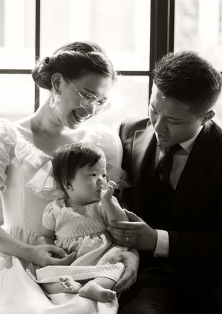 groovy-wedding-10-0013.jpg