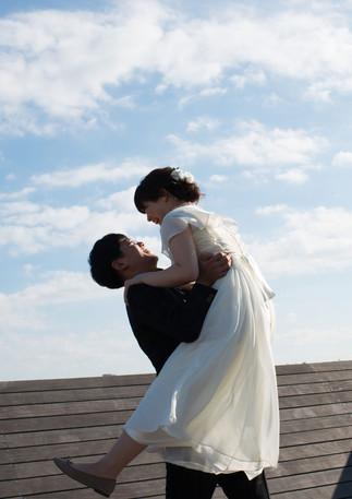 groovy-wedding-12-0019.jpg