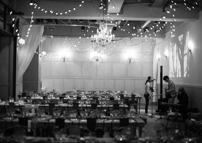 groovy-wedding-11-0029.jpg