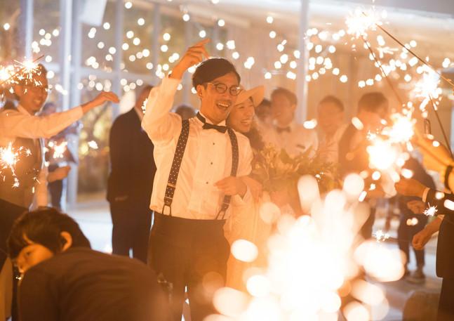 groovy-wedding-highlight-0029.jpg
