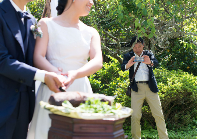 groovy-wedding-09-0043.jpg
