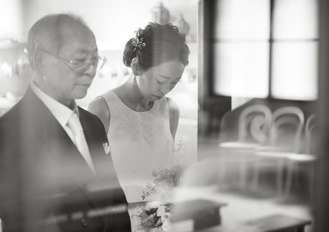 groovy-wedding-07-0008.jpg